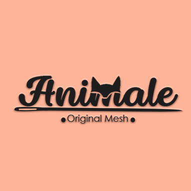 Animale Store - LOGO
